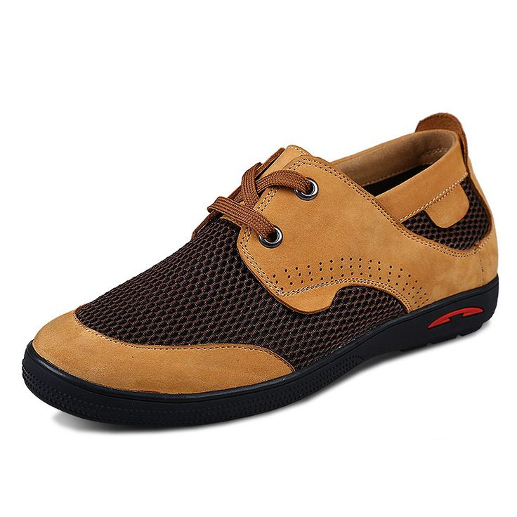 Elevator Running Shoes