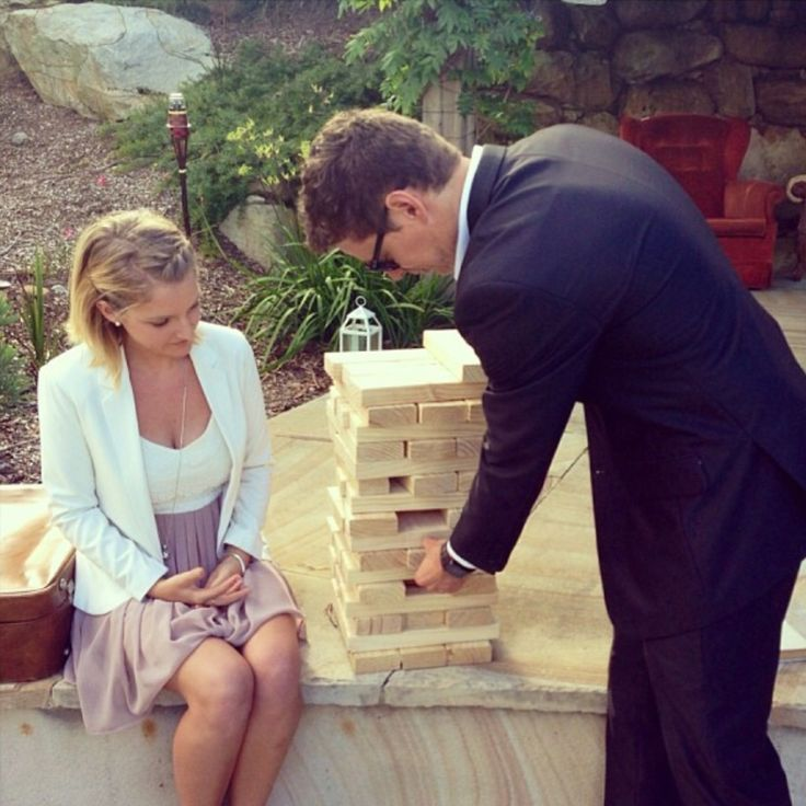 Our Giant Jenga is just one of our lawn games available to hire to add some playful giggles to your next event.  #regram @Caragh Boyles Anderson #hellovintage #vintage #vintagehire #wedding #weddinghire #lawngames #jenga #boardgames #fun #laugh #giant #reception #friends #instagood #instadaily #instawedding #picoftheday #100happydays