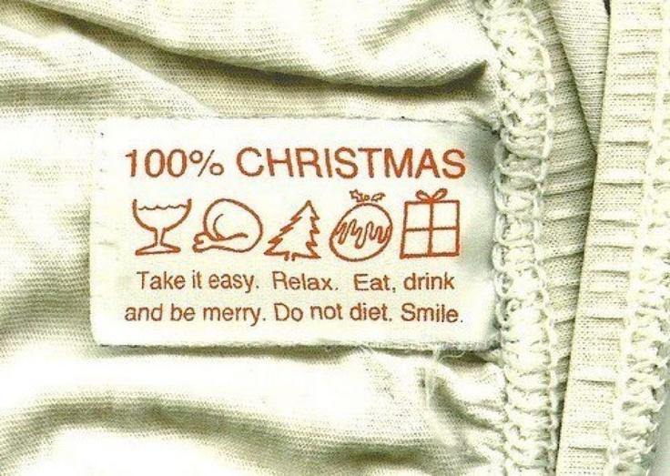 .: Christmas Time, Plates, Memories Tablet, Xmas, Wonder Time, Christmas Ideas, 100, Merry Christmas, Christmastime