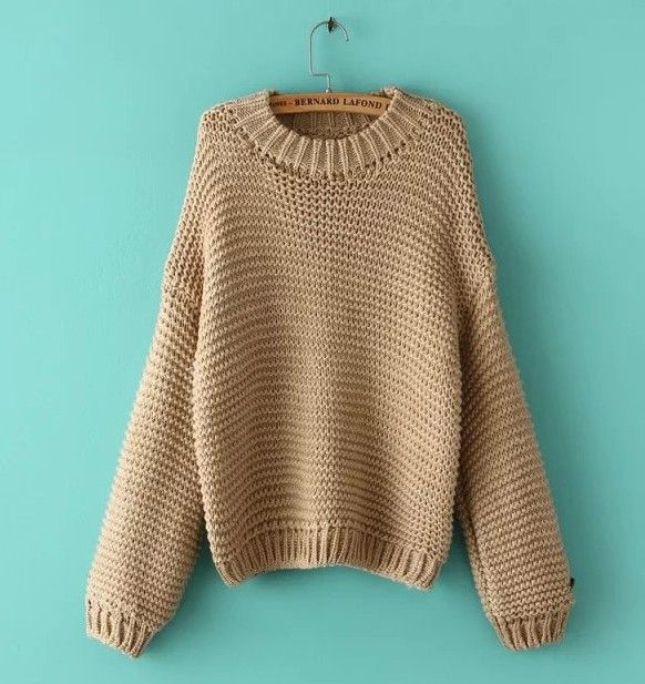 Coarse woolen knitted ᐅ winter thick tops female dark grey lantern இ sleeve twisted pullover 2015 women loose vintage sweater clothCoarse woolen knitted winter thick tops female dark grey lantern sleeve twisted pullover 2015 women loose vintage sweater cloth http://wappgame.com