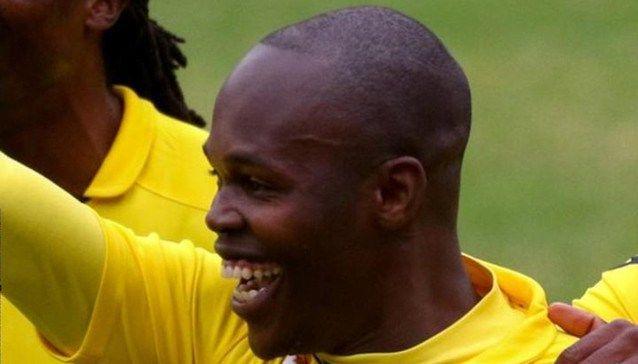 Musona stars in Zimbabwe win - http://zimbabwe-consolidated-news.com/2017/06/11/musona-stars-in-zimbabwe-win/