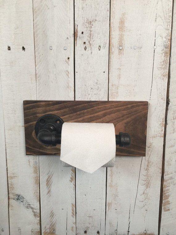 bathroom toilet paper-bathroom toilet paper holder-TP Holder
