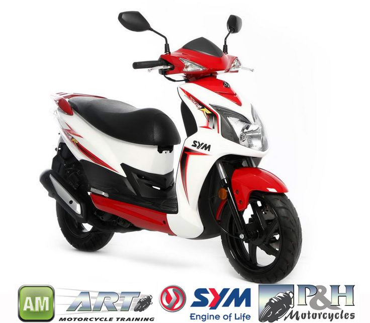 2013 sym jet 4 50cc power 3 bhp seat height 785mm weight 115 kgs with fuel get some lessons. Black Bedroom Furniture Sets. Home Design Ideas