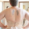 The Day I Decided to Be a Fat Bride
