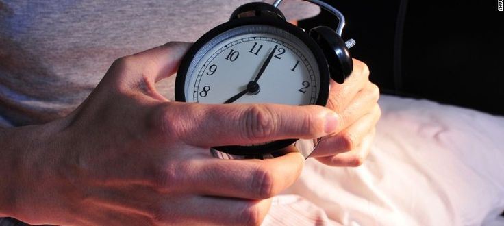 Get Enough Sleep Or Die - Research Warns Less Sleep Triggers Heart Attacks, Strokes, and Other Conditions