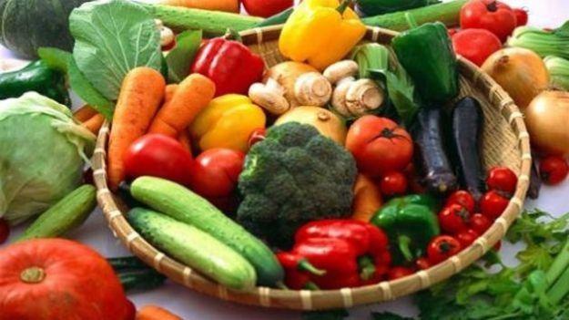 Alimenti ricchi di ferro biologici, i migliori da consumare | Ecoo
