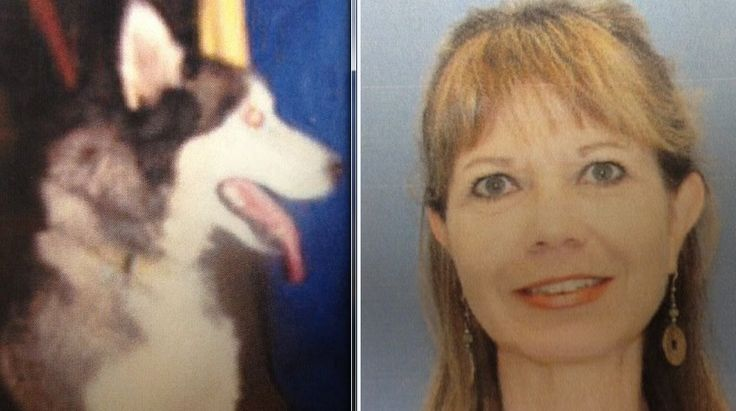 THIS JUST IN: Police need your help now! Have you seen this dog? Pittsburgh Police say the woman in this photograph stole the animal from a cancer patient and no one knows where it is! Action News Reporter Kelly Brennan is tracking the search- How police finally found the suspect, and can you help them find the dog? Channel 4 Action News at 11 tonight. Read more: http://on.wtae.com/1nLWUc7