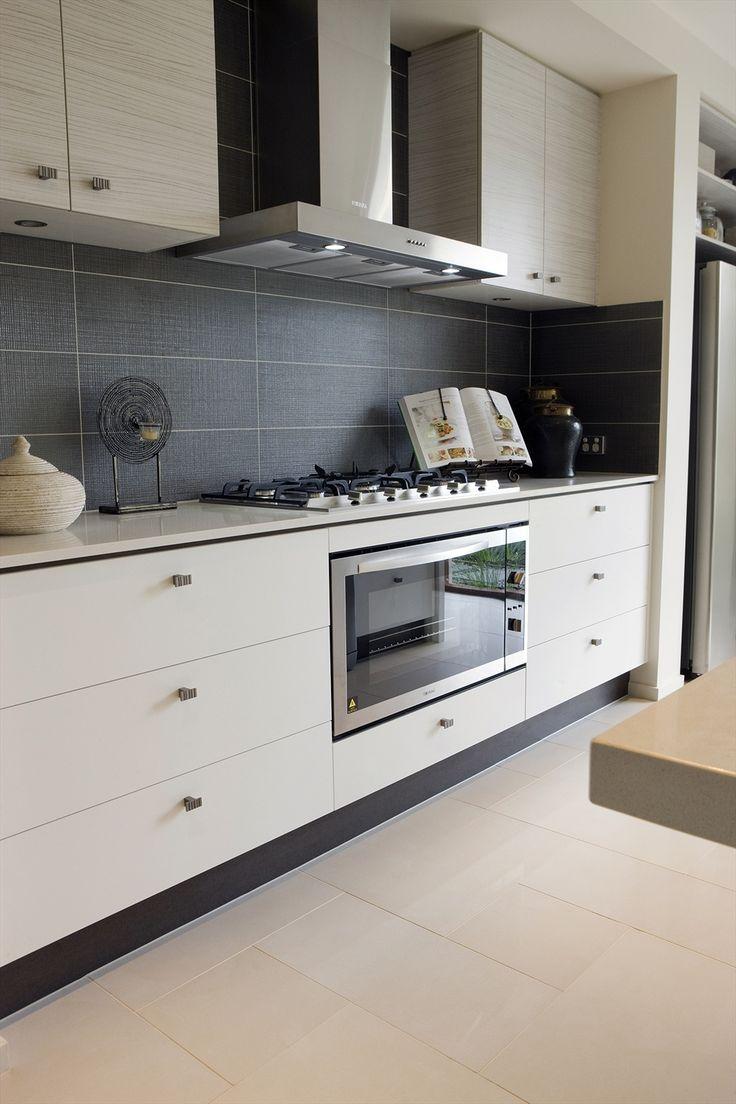 top 25+ best kitchen splashback tiles ideas on pinterest