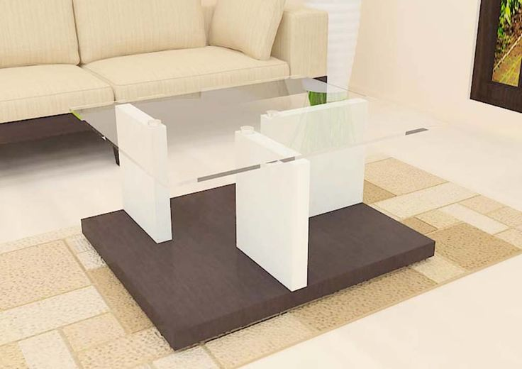 14 best center table online shopping bangalore images on for Online furniture shopping bangalore