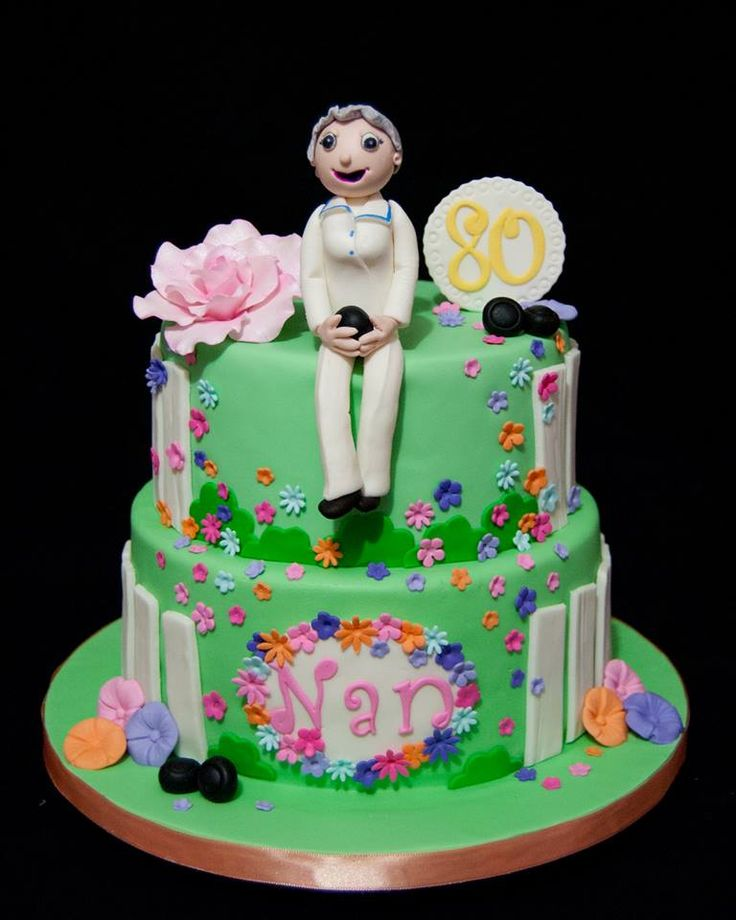 51 Best Katie Young's Cakes Photo's Images On Pinterest