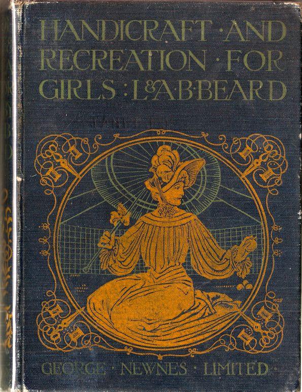 campfire girls books spine - Google Search