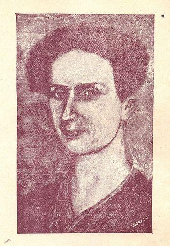 Antonia Ricaurte de Osorio