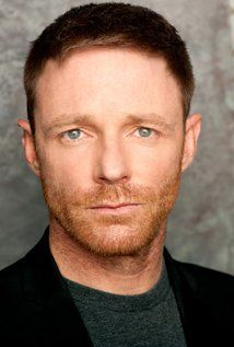Mackenzie Astin. Mackenzie was born on 12-5-1973 in Los Angeles, California as Mackenzie Alexander Astin. He is an actor, known for The Facts of Life, In Love and War, Iron Will and The Last Days of Disco.