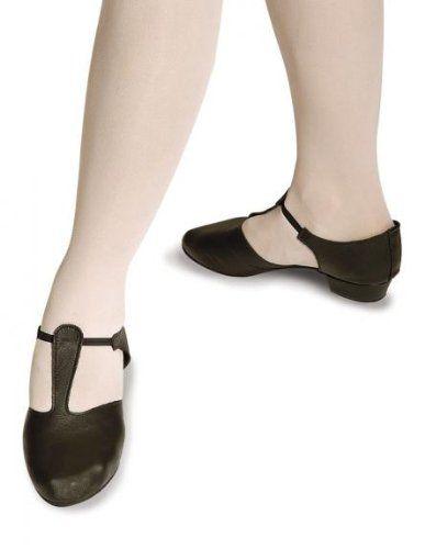 Roch Valley GS Griechische Sandalen aus Leder Weiß 13 (32) - http://besteckkaufen.com/roch-valley/weiss-roch-valley-gs-griechische-sandalen-aus-25