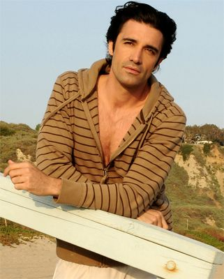 Gallery | Gilles Marini Official Site