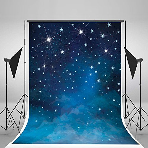 5x7ft Vintage Backdrop No Wrinkles Star For Studio Photog... https://www.amazon.com/dp/B01K4B0UJ0/ref=cm_sw_r_pi_dp_x_i0npybZT0CJEP