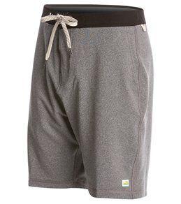 Men's Yoga Shorts - Largest Selection at YogaOutlet.com