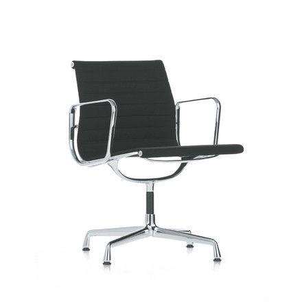 Bürostuhl designklassiker  Die 25+ besten Vitra bürostuhl Ideen auf Pinterest | Schreibtisch ...
