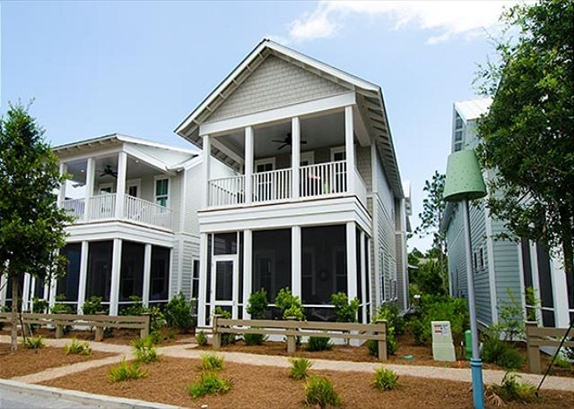 Tiny Home Rentals East Coast Beach