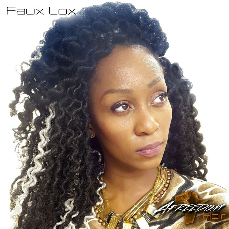 hair styles in braids 17 best ideas about faux locks on faux locs 1181