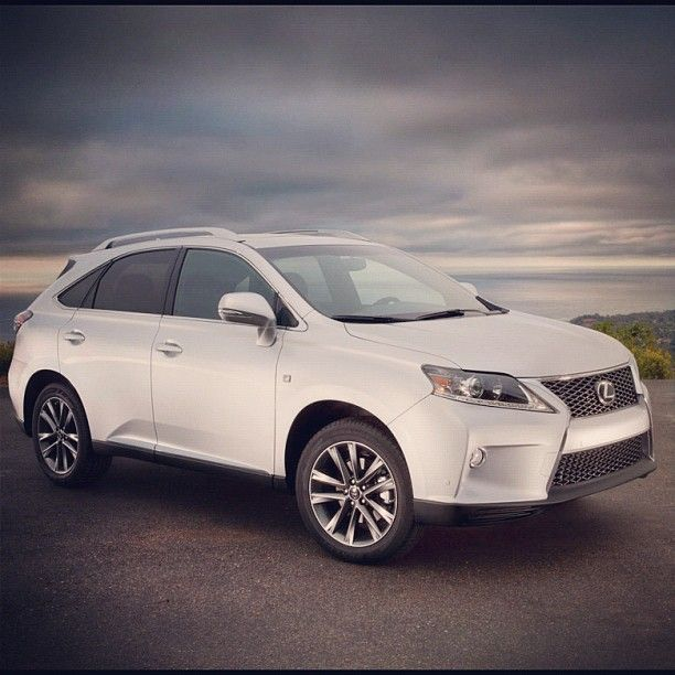 Small Toyota Suv: 20 Best Stay Focused Rodan And Fields Images On Pinterest