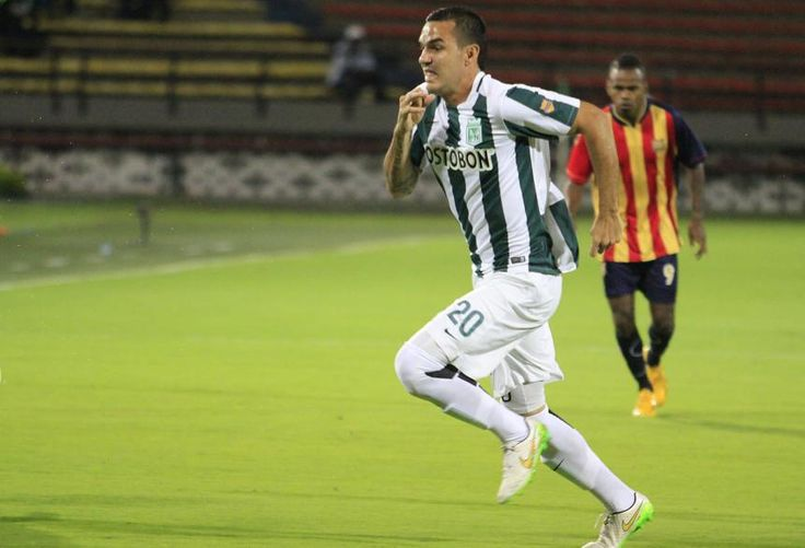 Diario Deportivo Junior Barranquilla: Alejandro Bernal, a punto de convertirse en Tiburó...