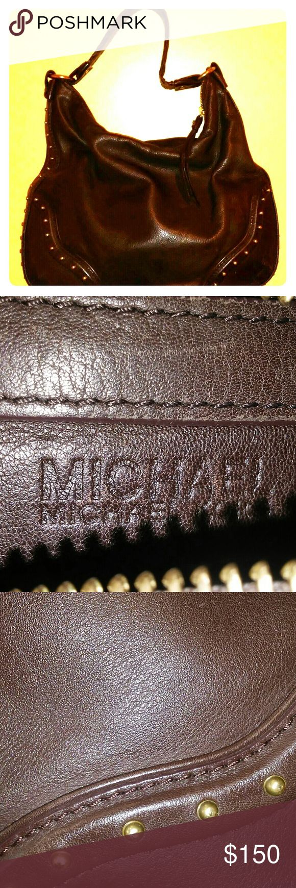 Michael Kors Pebble Leather Handbag Michael Kors Pebble Leather Handbag Michael Kors Bags
