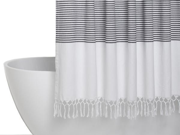 Turkish Shower Curtain Shower Curtain Stylish Shower Curtain Bathroom Curtain Set