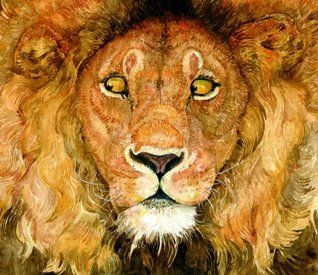Perfect Picture Book The Lion And The Mouse by Jerry Pinkney ages 2-8 http://joannamarple.com/2013/10/the-lion-and-the-mouse-perfect-picture-book-friday/