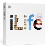 iLife '09 [OLD VERSION] (DVD-ROM)By Apple Computer