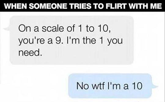 flirting vs cheating 101 ways to flirt online dating games youtube