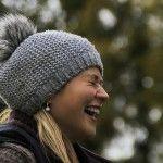 Cómo lidiar con los cambios de humor: 8 consejos