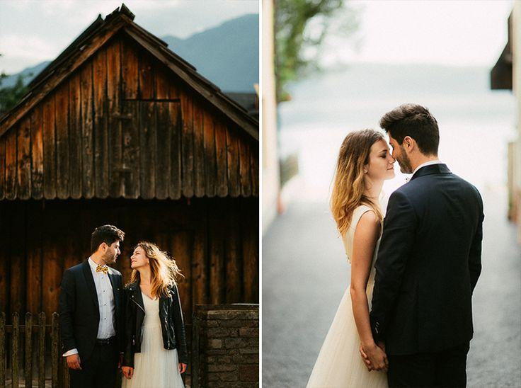 Teo-Dragos-Austria Wedding Photographer_Land of white deer (46)