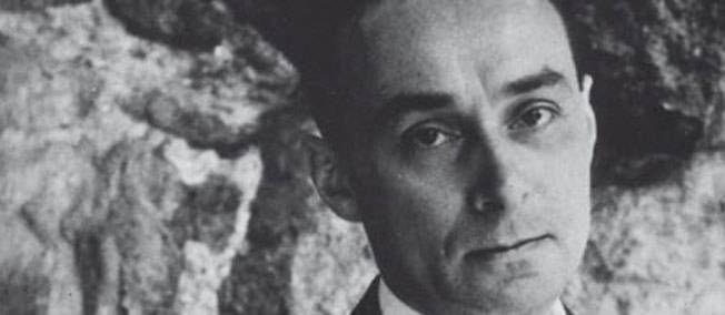 """""""Primo Levi. Le passage d'un témoin"""" de Philippe Mesnard (éditions Fayard)."""
