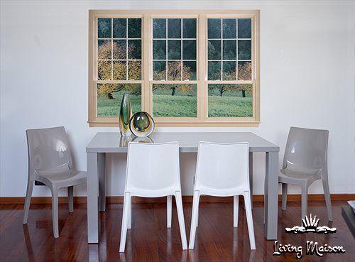 Alma sedie ~ Best sedie catering banqueting images banquet