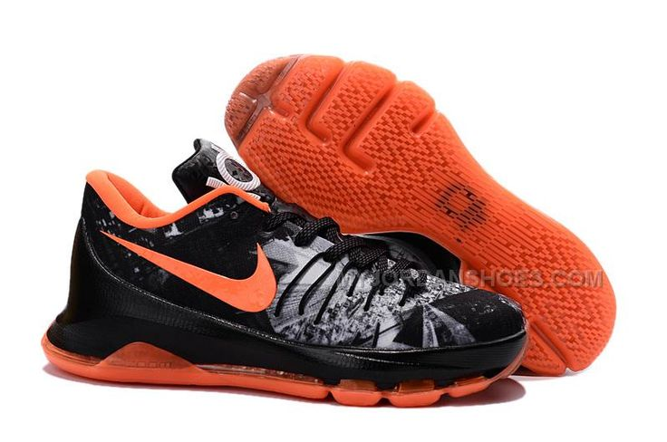 http://www.myjordanshoes.com/nike-kd-8-shoes-on-sale-blackuniversity-redtour-yellow.html Only$88.00 #NIKE KD 8 #SHOES ON SALE BLACK/UNIVERSITY RED-TOUR YELLOW Free Shipping!