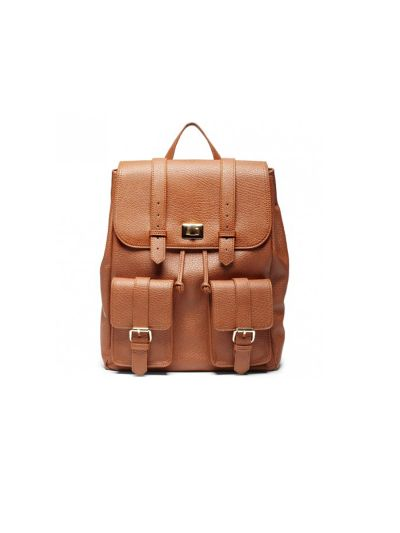 Best 25  Camel backpacks ideas on Pinterest | Brown leather bags ...
