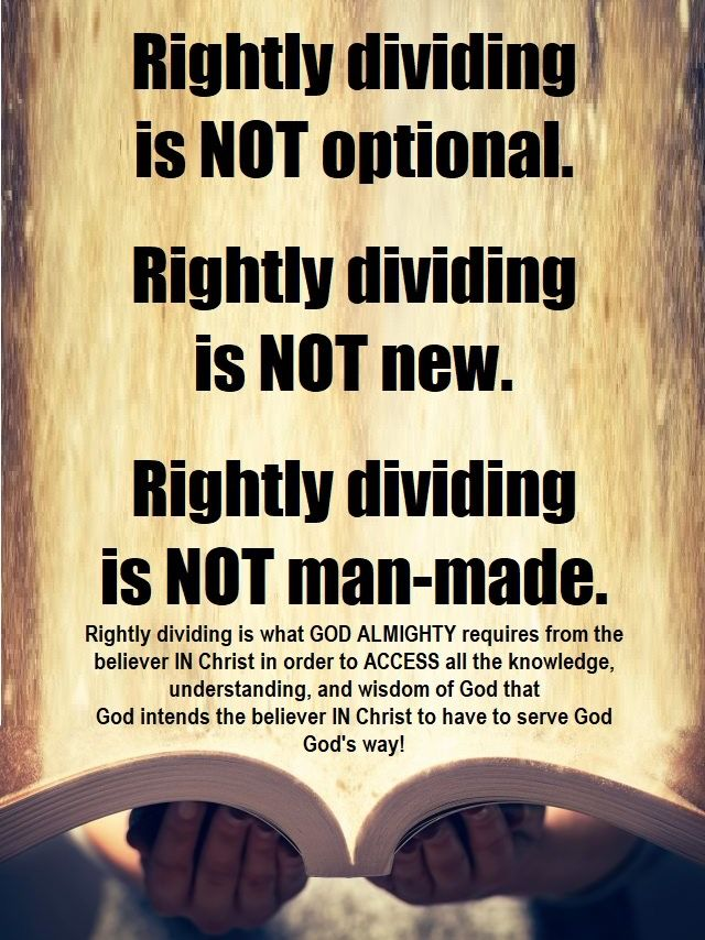 2 Timothy 2 15 Study To Shew Thyself Approved Unto God A Workman That Needeth Not To Be Ashamed Rightly Christian Bible Quotes Scripture Quotes Bible Quotes