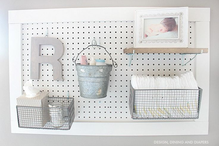 Disclosure: This post is in partnership withTrue Value. If you follow me on Instagram, you may have caught a few peeks into the nursery this weekend. Since the start of the year this room has been my top priority! I mean after all, little bebe is already 3 months old so I should probably start...