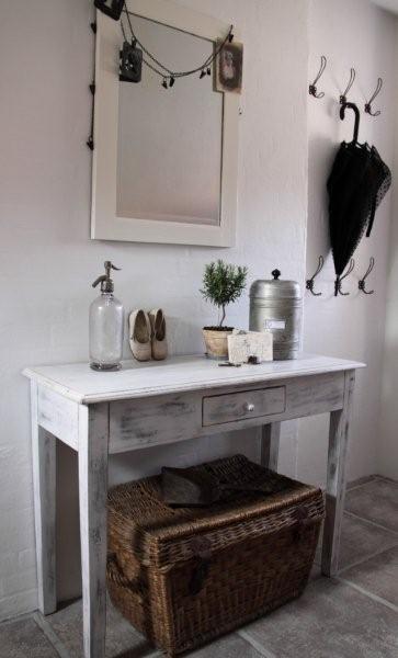 Google Afbeeldingen resultaat voor http://www.aviale.nl/images/jeanne-darc-living-611221-console-tafel.jpg
