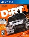 DiRT 4 - reviews are up! #Playstation4 #PS4 #Sony #videogames #playstation #gamer #games #gaming