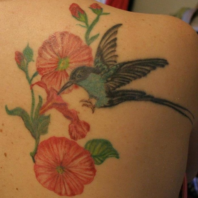 29 Best Images About DARE TATTOOS! On Pinterest