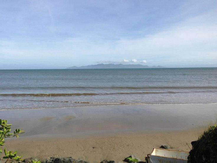 Fiji Islands 2012