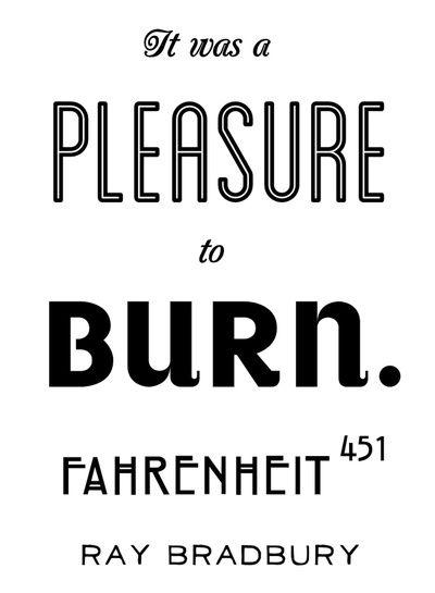 Fahrenheit 451 Quotes Impressive 17 Best Me The Fireman Images On Pinterest  Fahrenheit 451