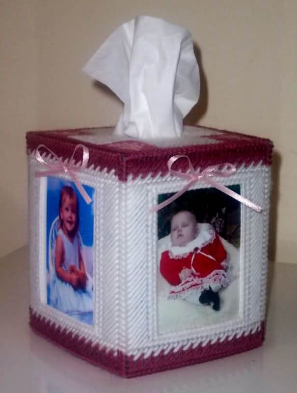 184 best images about plastic canvas designs on pinterest for Tissue box cover craft