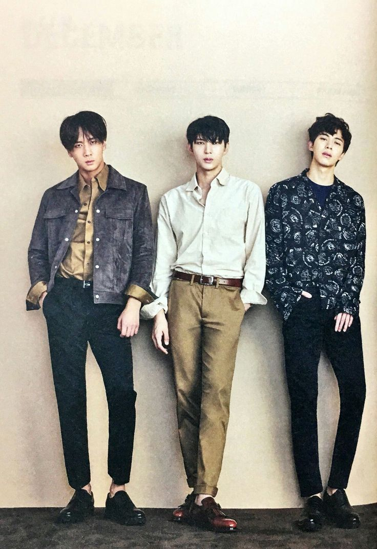 58 Best Vixx Images On Pinterest