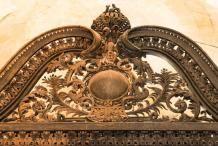www.fondation-patrimoine.org fr ile-de-france-12 tous-les-projets-593 detail-abbaye-royale-de-st-denis-maison-deducation-de-la-legion-dhonneur-33090