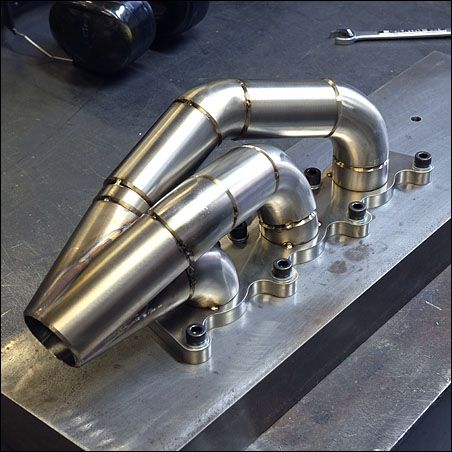 17 Best Ideas About Metal Fabrication On Pinterest Metal