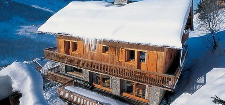 All inclusive ski holidays with Inghams |Find special offers and deals.