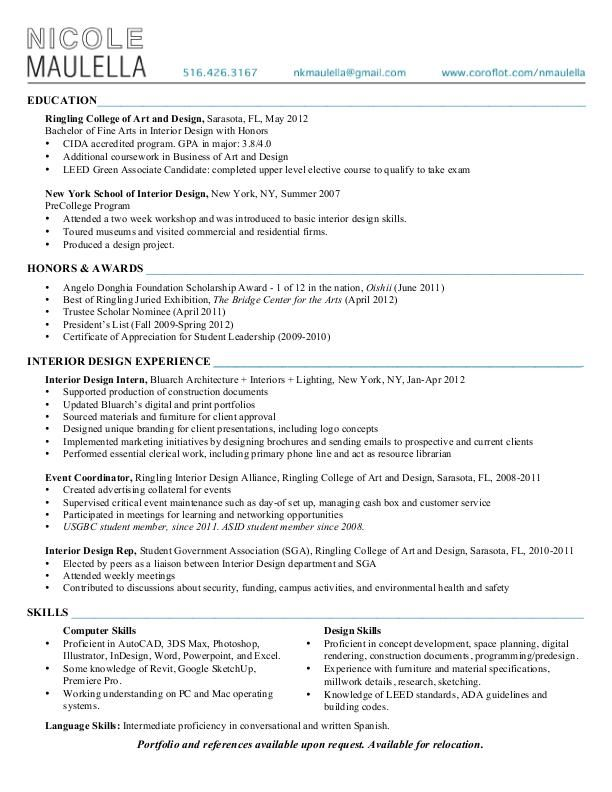 28 best Best Resume Templates images on Pinterest Sample resume - scholarship resume examples